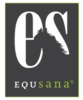 Equsana Logo RGB High
